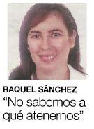 MasterD opina en el Diario de Córdoba