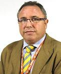 Alberto Salazar MasterD Oposiciones
