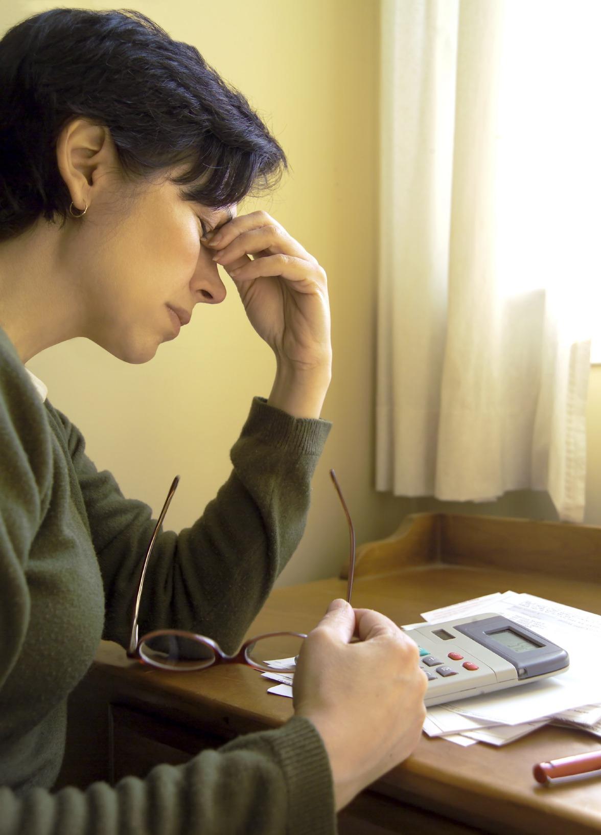superar los exámenes