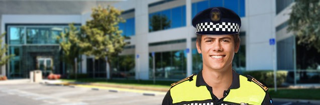policia local masterd malaga