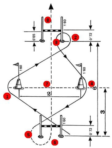 7 Line Wiring Diagram as well Negative And Positive Cycle Of Ac Current Half Wave Rectification And Full Wave further 2006 Ford Ranger Fuel Pump Wiring Diagram Wiring Diagrams as well Gambar Skema Rangkaian Pre additionally Capitulo 19 Transformacion Delta Estrella Y Estrella Delta. on ac circuit